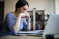 Immer erschöpft: Fünf Ursachen für ständige Müdigkeit