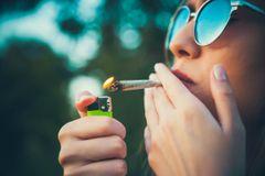 Cannabis-Legalisierung?: FAQ zu Gras und Haschisch