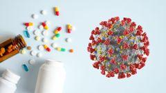 Medikamente gegen Corona: Stand der Forschung & Ausblick