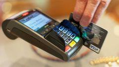 Ware nicht erhalten: So gibt es Geld von der Kreditkarte zurück