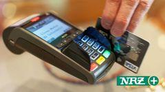 Chargeback - so macht man Kreditkarten-Zahlungen rückgängig