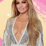 Jennifer Lopez bricht eine der größten Fashion-Regeln – und sieht trotzdem umwerfend aus!